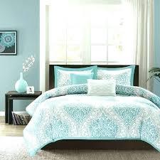 teal and black bedding sets blue and white bedding light gray comforter set black and white bedding sets teal blue
