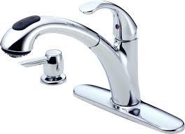 home depot sink faucet home depot kitchen sink faucets home depot canada bathroom sink faucets