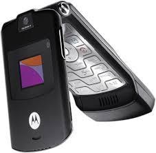motorola v3. home \u003e cell phone parts housing kits oem motorola v3 v3c razr faceplate kit - black