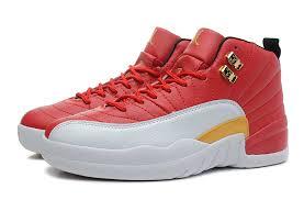 jordan shoes for girls 2015 black and white. girls air jordan 12 cherry red white for sale-1 shoes 2015 black and