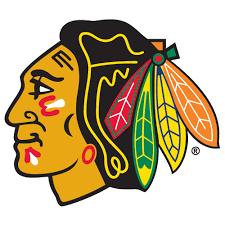 Chicago Blackhawks Roster | ESPN