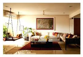 interior design false ceiling home catalog pdf theteenline org
