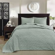 Queen Quilts & Bedspreads for Bed & Bath - JCPenney & $83.99 - $197.99 sale Adamdwight.com