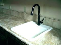 Bathroom Utility Sink Gorgeous Wash Sinks For Laundry Room Sinks For Laundry Rooms Mudroom Laundry