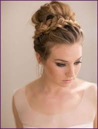 Plaits Hairstyle pretty plaits hairstyle 2015 hairstyles easy hairstyles for girls 4681 by stevesalt.us