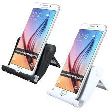 mesmerizing iphone desk holder universal cell phone desk stand holder for tablet smartphone iphone desk holder