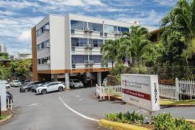 hawaii s largest nursing home confirms