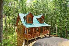 Nice ... Luxury One Bedroom Cabins In Tn Decor Fresh On Software Picture Cabin  Between Pigeon Forge ...