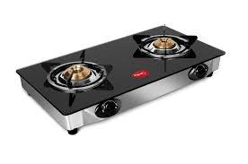 pigeon favorite blackline cook top 2 burner in india 2 ring portable electric hob