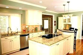 most por kitchen cabinet colors most por kitchen cabinet colors interior design por kitchen cabinet colors