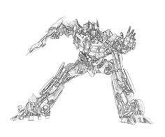 Small Picture dessin a colorier transformersgif 526 822 pixels Coloriage