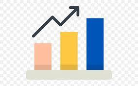 Bar Chart Statistics Statistical Graphics Png 512x512px