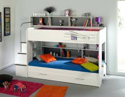 cool bunk bed for boys. Unique Kids Bunk Beds Boys Decoration Symbolism In Chinese Architecture Cool Bed For