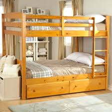 Types Of Beds Natural Lighting Double Orange Loft Beds For Girls - Types of bedroom furniture