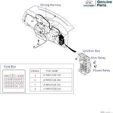 wiring diagram of hyundai i20 wiring wiring diagrams online hyundai i20 door wiring harness