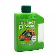 <b>Зеленое мыло</b>, Грин Бэлт купить по цене руб. в Москве в ...