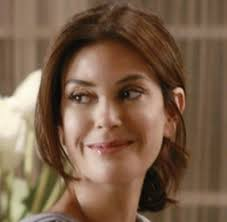teri hatcher desperate housewife hair susan terihatcher3