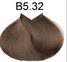 Novacolor Hair Color Chart Delorenzo Nova Color 60g