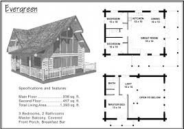 >log cabin floor plans under 1500 sq ft homes zone  sierraloghomescom 14 plush design ideas log cabin floor plans under 1500 sq ft