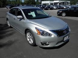 nissan altima 2014 silver. Interesting Silver Nissan Altima 2014 Intended Altima Silver 4