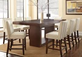 dining room set luxury inspirational dining room set with bench mucsat