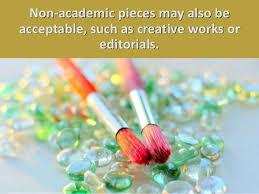 Non Academic Reference Letter Example   Mediafoxstudio com