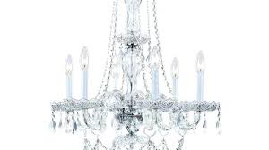full size of hampton bay outdoor lighting installation chandelier replacement glass shades parts canada cool design