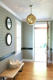 foyer lighting ideas. Entry Lighting Ideas New Small Entryway For Light Me Intended Foyer Decorations 1 .