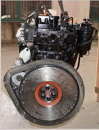 China Toyota 13z/14z/2z Engine Fittings for Forklift Photos ...