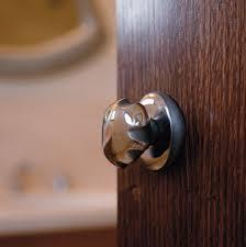 Door Handles For Bathrooms Contemporary Bathroom ...