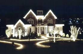 better homes and gardens outdoor lighting better homes and gardens landscape lighting landscape lighting rope lights