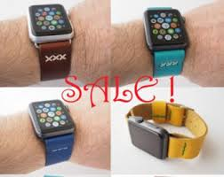 apple watch band apple watch band 42 mm leather apple watch strap 42mm leather apple watch band 42mm 38mm leather apple watch strap men women iwatch strap