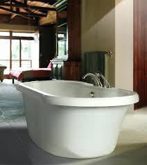 mti bathtubs mti bathtubs reviews