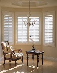 window shutters with curtains. Interesting Curtains Plantation Shutters For Window With Curtains H