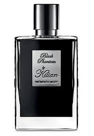 <b>Black</b> Phantom Eau de Parfum by <b>By Kilian</b>   Luckyscent