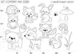 Rainforest Animal Coloring Pages Animals Coloring Pages Coloring
