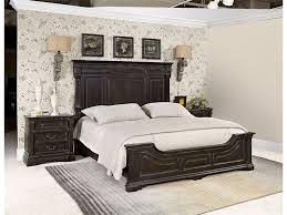 American Drew Bedroom Furniture Photo   5
