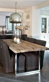 what is the first thing that es to mind when you think of the dining room the dining table and the chairs of course it is essential that you let the