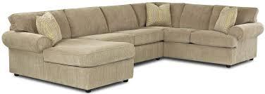 Sofas L Shaped Sleeper Sofa Corner Sofa Bed Sectional Sleeper Sofa