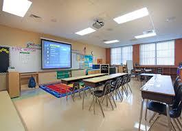 View Interior Design School Bc Room Design Plan Fancy At Interior Design  School Bc Interior Decorating