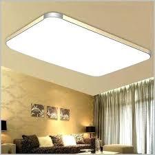 kitchen ceiling lights led ceiling strip lights led strip lights for kitchen ceiling a luxury surface