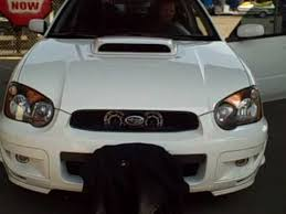 vote no on how to install hella horns on subaru wrx he project import hella supertone horn install on subaru wrx