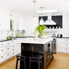 20 traditional kitchen design ideas