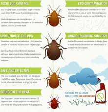 At What Temperature Kills Bed Bugs Effi360 Com Co