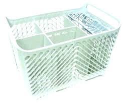 silverware holder for dishwasher whirlpool dishwasher silverware basket kitchenaid dishwasher silverware