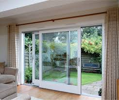 glass door designs for living room. Glass Door Designs For Living Room Patio Doors Images Patios And On Ash Wooden O
