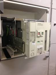 mitsubishi acb super ae upgrade switchserve mitsubishi ae sw air circuit breaker upgrade