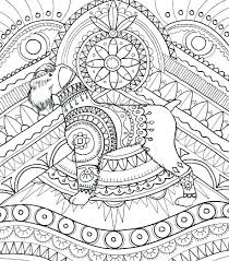 coloring images of dogs coloring pictures of dog amazing dogs coloring book coloring dog pictures