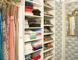 Closets Storages Amazing Modern Minimalist Clothes Closets
