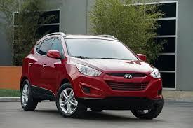 Auto For Sell Car For Sell Under Fontanacountryinn Com